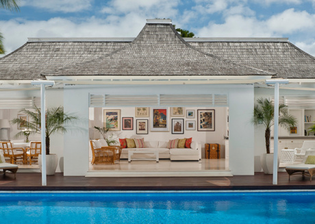 Imagine Your Family Renting This Luxury Balinese Style Villa, Bali Villa 1037