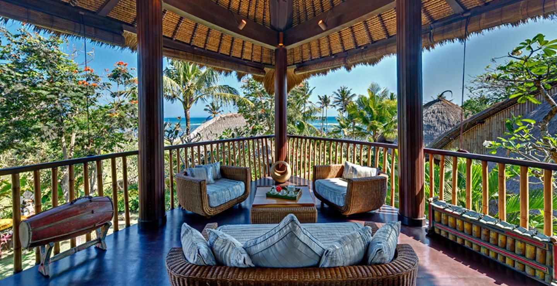 You Will Love This Luxury Villa in a Prime Loca... Slide-3