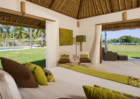 Picture This, Enjoying Your Dream Holiday in Your Private Villa on Lombok, Lombok Villa 1132
