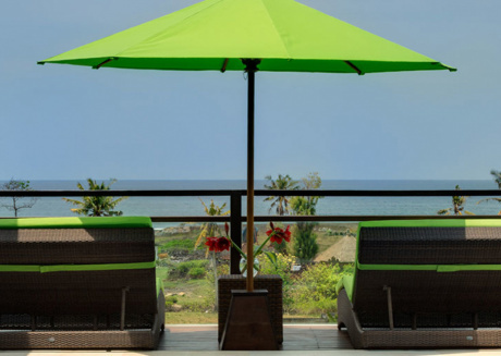 Picture This Enjoying Your Holiday in Canggu, Bali, staying in a 5 Star Villa, Bali Villa 1038