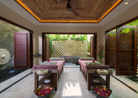The Ultimate Guide to Renting Your Luxury Holiday Villa in Tabanan, Bali Villa 1007