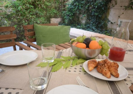 Cozy apartment in the center of Padua with Internet, Washing machine, Air conditioning