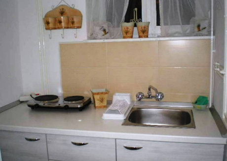 Cozy apartment in the center of Zagreb with Parking, Internet, Washing machine, Air conditioning