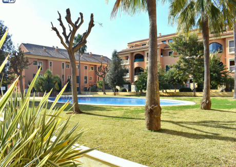 Cozy apartment in the center of Xàbia with Lift, Parking, Internet, Washing machine