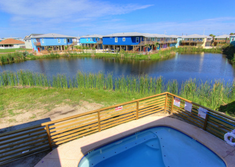 Brand New Amazing 4/3 Home! Private Pool! Boat Parking!