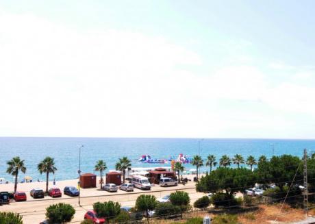 OP HomeHolidaysRentals Mar IV - Costa Barcelona
