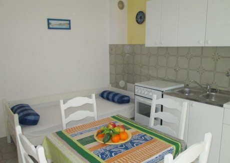 Cozy apartment in the center of Hvar with Parking, Internet, Washing machine, Air conditioning