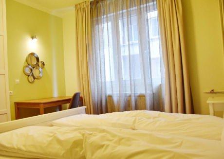 Karnigradska Apartment For Rent In Sofia