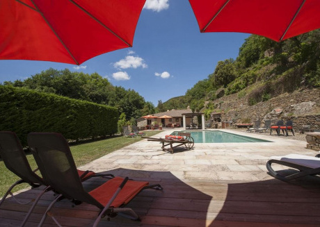 Spacious house in Greve in Chianti with Internet, Washing machine, Pool, Balcony
