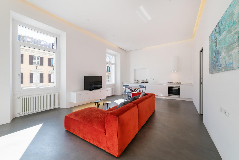Apartment Psiche Slide-1