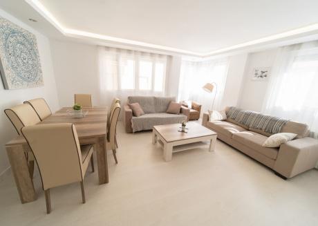 Apartamento Casablanca Realejo Granada Canovas GC