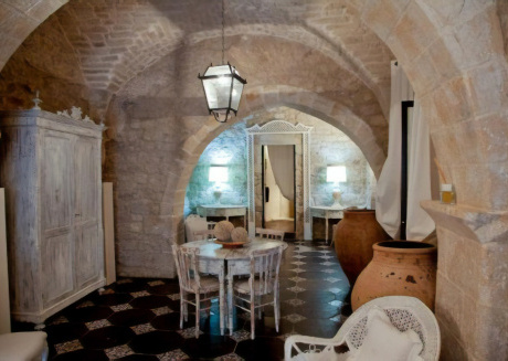 San Giorgio di Sutta by Wonderful Italy