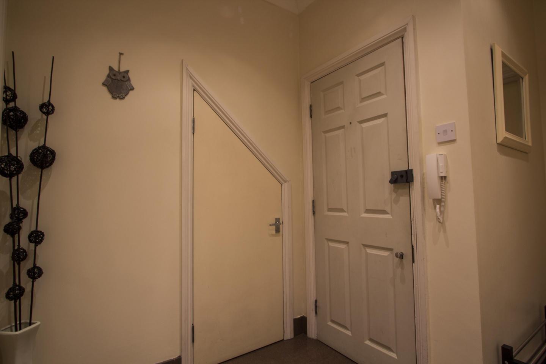 BS.10 2 Bedroom Apartment Slide-30