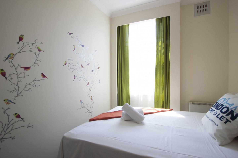BS.10 2 Bedroom Apartment Slide-3