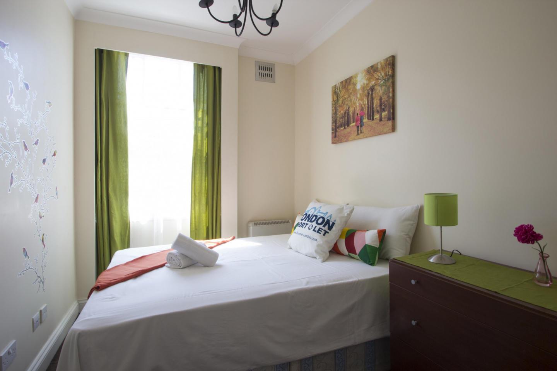 BS.10 2 Bedroom Apartment Slide-2