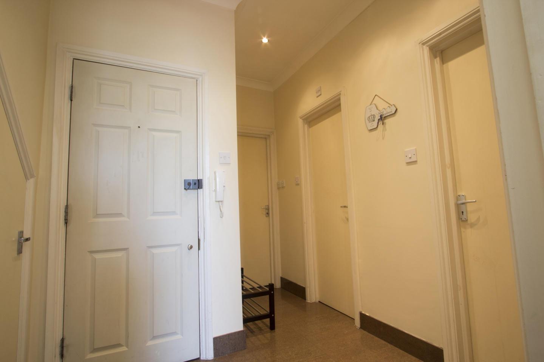 BS.10 2 Bedroom Apartment Slide-31