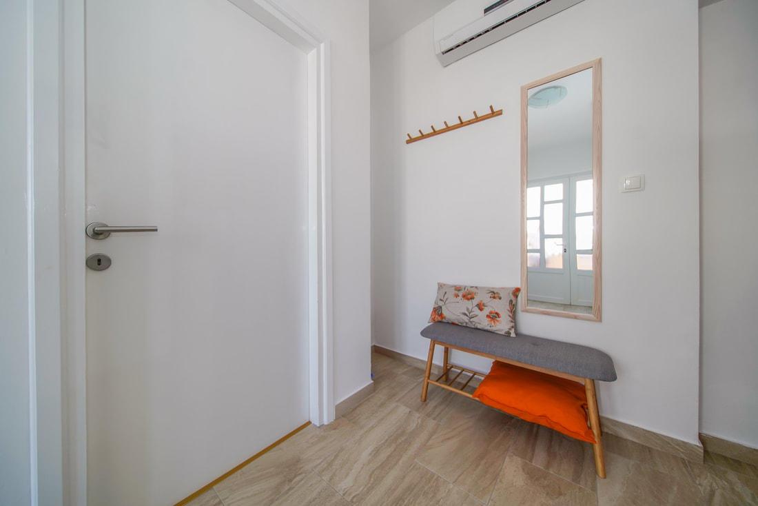 Apartment Orange *** Jurić Rab Slide-3