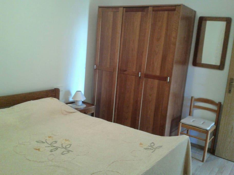 House Mima with apartments, Savudrija, Umag Slide-1