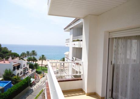 SOL FENALS 5-3 -VIP HOUSE FENAL BEACH SOL FENALS