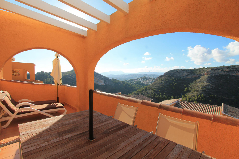 Montecala Slide-1