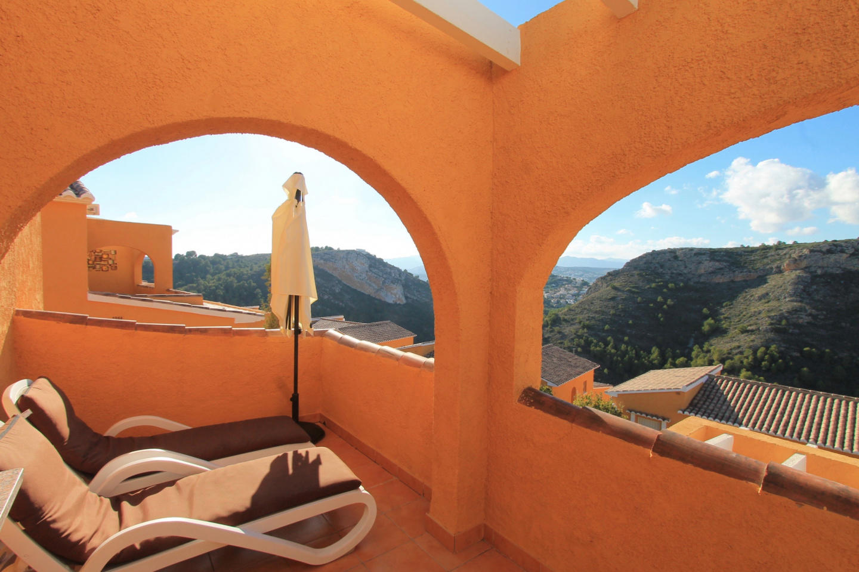 Montecala Slide-2