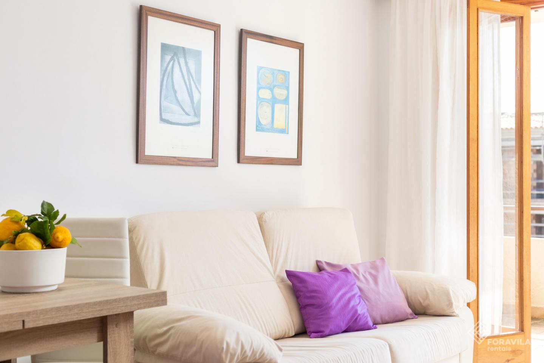 Apartamento La Llimona Slide-2