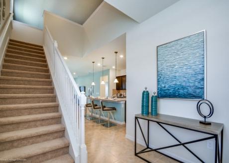 The Secret to Enjoying a Villa Holiday of a Lifetime to Solterra Resort, Villa Orlando 2019