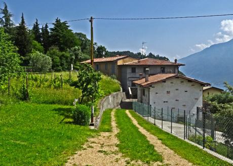 Holideal Casa Giacomina 017189-CNI-00132