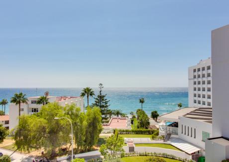 Apartamento Andalucia 101