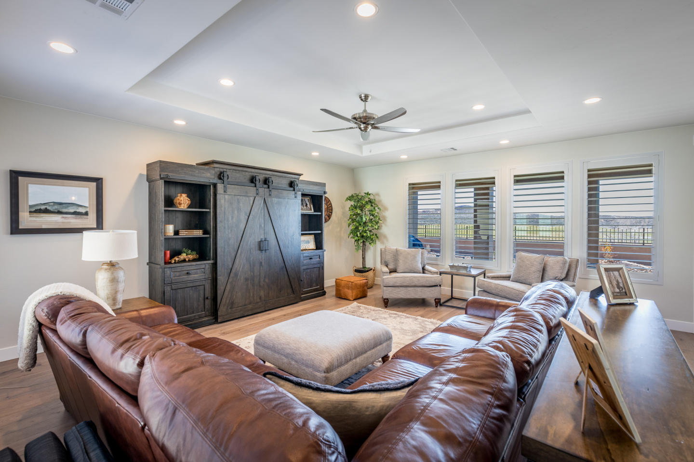 New 3 Bedroom Home at The Ledges Golf Club Slide-23