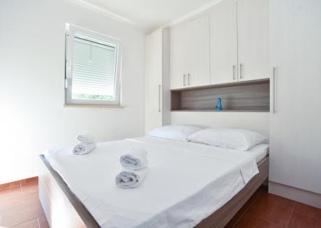 Apartment San Stefano