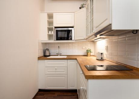 Soukenicka Apartcomplex Homelike CZPRSK52