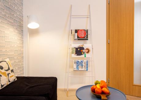 Soukenicka Apartcomplex  Beige Suite CZPRSK57