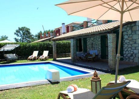 Villa Diony