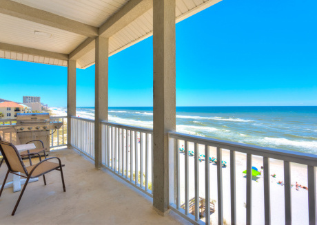 50% OFF 7/27 to 8/3/19GULF FRONT-7 Bed, 9.5 Bath Sleeps 22 -Private Elevator!