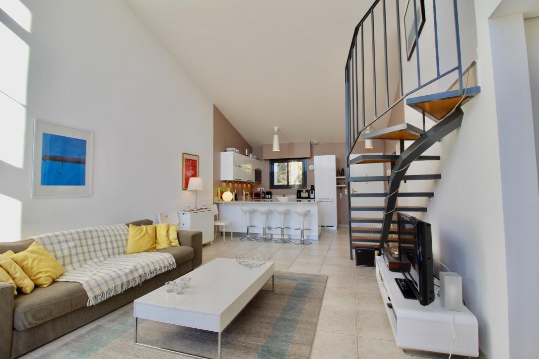 Maison Bergerie - St Paul de Vence Slide-1