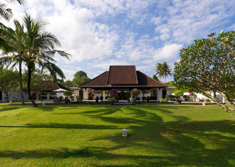 Enjoy a Holiday of a Lifetime in a Luxury Villa with Your Own Private Chef, Bali Villa 1044