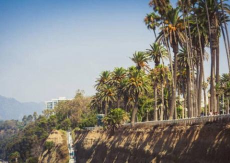 Sunshine Cove ✭ 1 Bd San Diego Beach Condo