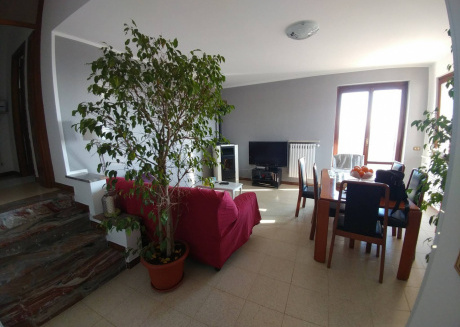 Lilac Monticelli Room