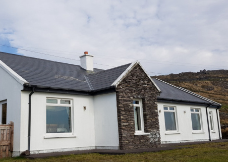 Island View Holiday Home