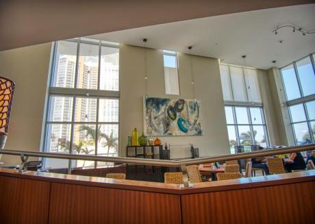 Sunny Isles Beach Miami-Luxurious Apartment Ocean