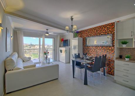 Apartamento Paola 9