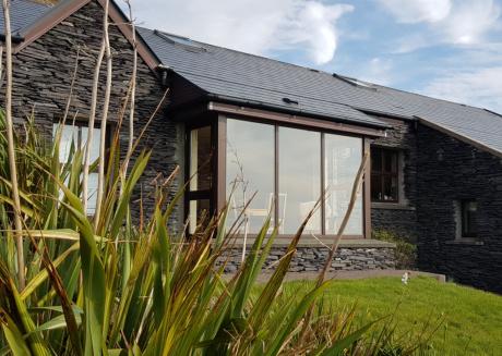 Radharc Na N'oileáin  Holiday Home