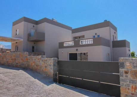 Fabulous 3 bedroom villa perfect for family vacations