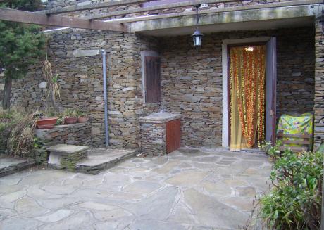 Apartment 6 beds Capo Falcone - Comparto Rocca Ruja Stintino