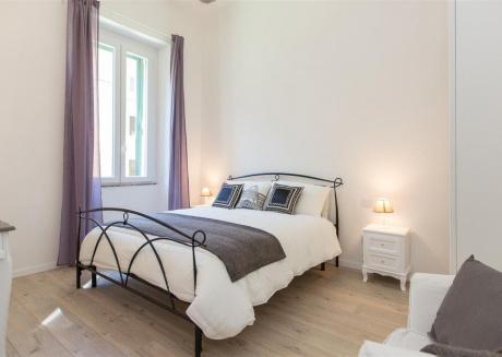 Turati Apartment 2237