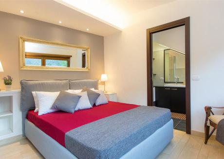Panorama Penthouse Apartment 2234