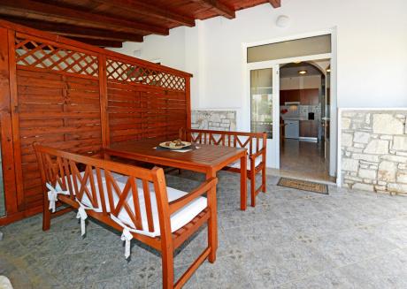 Apartment Iris II