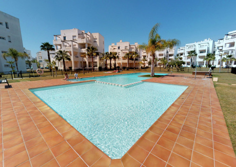 Lance 281252-A Murcia Holiday Rentals Property