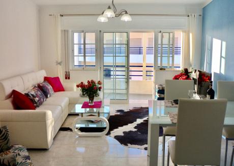 Top View - 2 Bedrooms - Quarteira